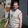 Гриня, 52, г.Бердск