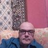 Роман Охрименко, 48, г.Кемь