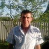 Сергей, 40, г.Мерефа