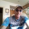 Jeffrey Carlson, 53, Evansville