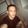 Антон, 21, г.Красноярск