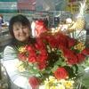 Галина, 53, г.Бийск
