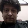 Vitaliy, 40, Kozelsk