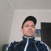 Алексей 40 Краснодар