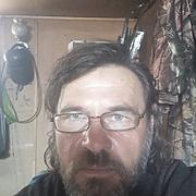 Сергей рыльцев 52 Макаров