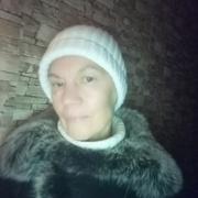 Наталья 58 Смоленск