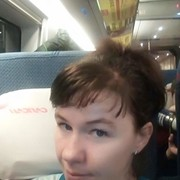 Елена, 33 года, Весы