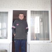 Геннадий, 51, г.Туапсе