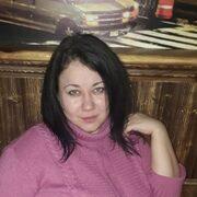 Марго, 30, г.Ярославль