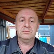 Ioann 48 Москва