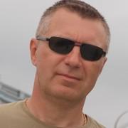 Владимир, 49, г.Котово
