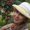 Марианна, 53, г.Москва