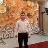 Ренат, 44, г.Екатеринбург