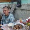 Алексей, 31, г.Винзили