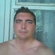 Сергей, 29, г.Армянск