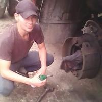 Евгений, 33 года, Овен, Курск