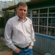 игорь, 30, г.Барнаул