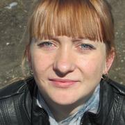 Александра, 34, г.Горно-Алтайск