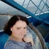 Светлана, 28, г.Томск