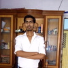 shabaz, 28, г.Нагпур