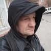 Саша, 43, Рівному