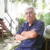 Amir, 55, г.Баку
