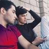 Somon, 21, г.Душанбе