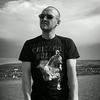 Alexander Erbis, 38, г.Вюрцбург