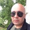cahangir, 39, г.Масаллы