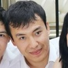 Turs, 31, г.Бишкек