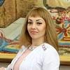 Виктория, 28, Запоріжжя