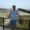 Денис, 35, г.Светлогорск