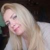 ОКСАНА, 36, г.Чистополь