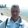 Анатолий, 53, г.Татарск