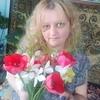 БУНТАРКА, 39, г.Косов