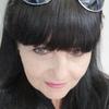 Любовь, 52, г.Усть-Каменогорск