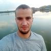 Александр, 25, г.Новокузнецк