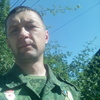 Дмитрий, 43, г.Донецк