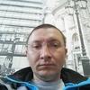 Борис, 36, г.Сургут