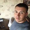 Данил, 29, г.Барнаул