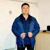 Жангелді, 49, г.Кзыл-Орда