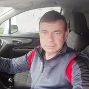 Алексей 50 Челябинск