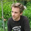 AnimusPEXUS, 32, г.Симферополь