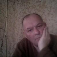 стас, 46 лет, Козерог, Санкт-Петербург