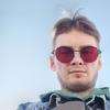 Evgeniy, 24, Novocheboksarsk