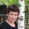Ирина, 53, г.Черновцы