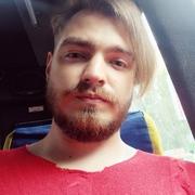 Евгений 26 Мелитополь