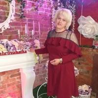 Татьяна, 46 лет, Козерог, Бобруйск