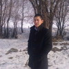 Талант, 28, г.Бишкек