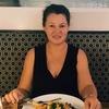 Tamara Yakimchuk, 53, Milwaukee